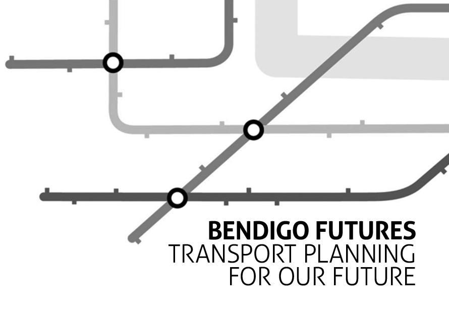 BENDIGO FUTURES